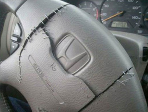 Car-Repair-Fail-Auto-08