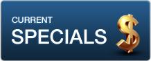 btn-current-specials